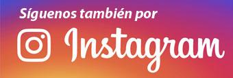 Instagram de Son de Jalisco