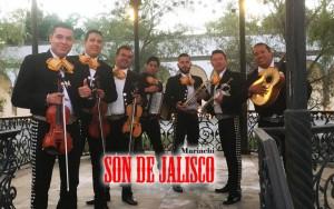 el-son-de-jalisco-1