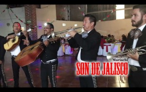 son-de-jalisco-3