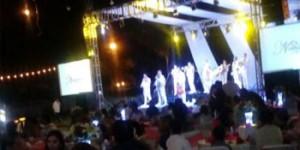 mariachi-para-boda01