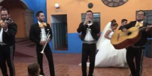 mariachi-para-boda04