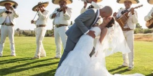 mariachi-para-boda05