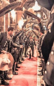 boda-fila