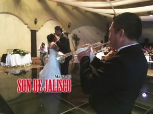 el-son-de-jalisco-09
